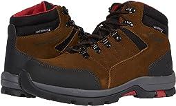 Rapid Outdoor Boot