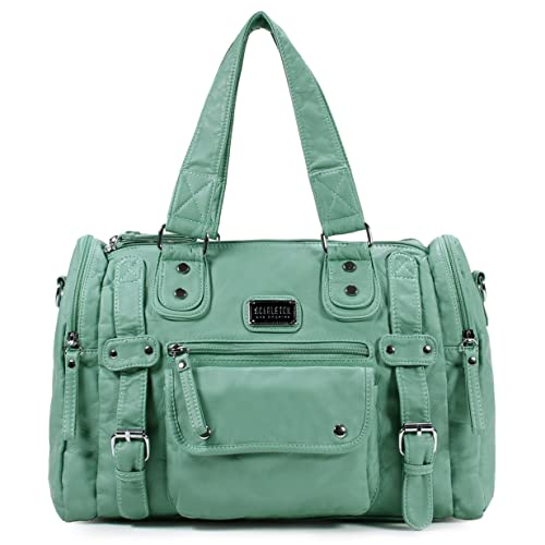 6a92439d5588 Purses with Lots of Pockets: Amazon.com