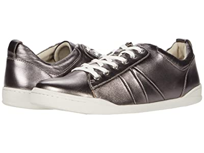 SoftWalk Athens (Pewter Leather) Women