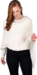 Best cashmere and pearls Reviews