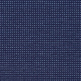 J621 Blue and Navy Intertwined Tweed Commercial Automotive and Church Pew Upholstery Grade Fabric by The Yard