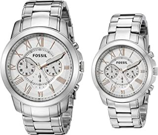 Best watches for his and her set Reviews