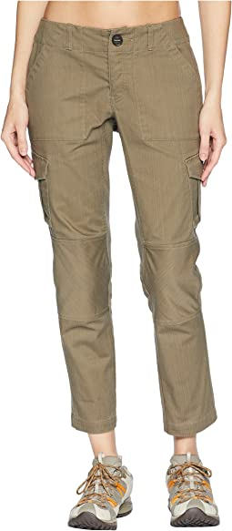 Redwood Camp™ Pants