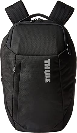 Accent 20L Backpack