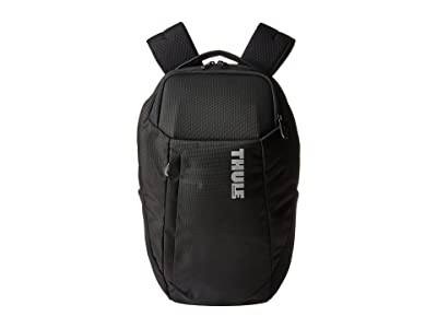 Thule Accent 20L Backpack