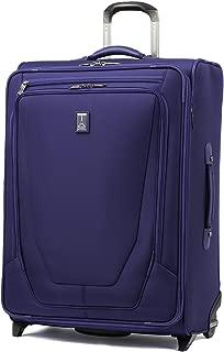 Luggage Crew 11 26