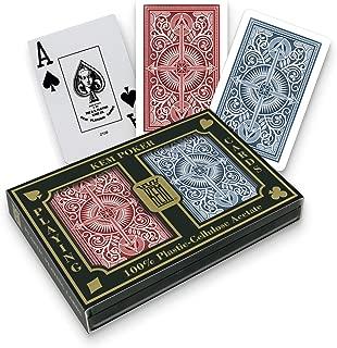kem casino cards