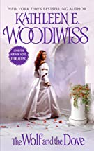 Best kathleen e. woodiwiss Reviews