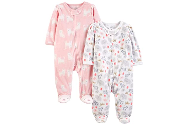 9623468844ad Best carters for babies