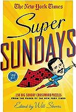 New York Times Super Sundays
