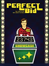 the perfect bid documentary