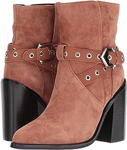 Tessa Boot