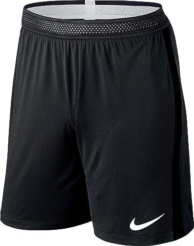 Nike Vapeur I KNT Pantalon Court Homme