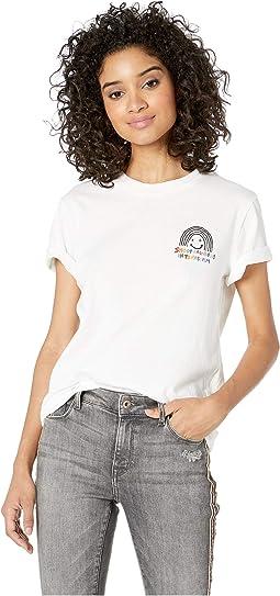 Ozzie Rainbow T-Shirt
