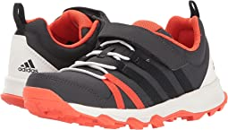 adidas Outdoor Kids - Tracerocker CF (Little Kid/Big Kid)