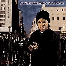 AmeriKKKa's Most Wanted [Explicit]