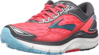 Best brooks ravenna stability running shoe womens Reviews