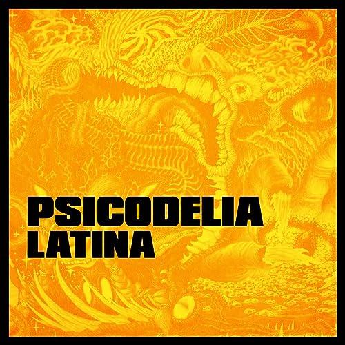 Alarma! (Instrumental) de Los Pekenikes en Amazon Music ...
