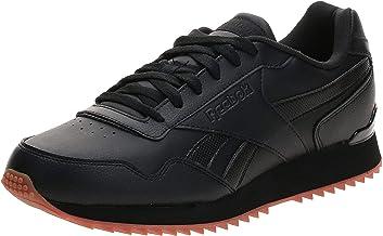 Reebok ROYAL GLIDE RPLCLP mens Running Shoe