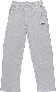 Girls Youth (7-16) Cotton Fleece Pants