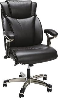 Desk Chair On Wayfair