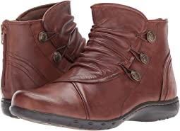 Rockport Cobb Hill Collection - Cobb Hill Penfield Boot