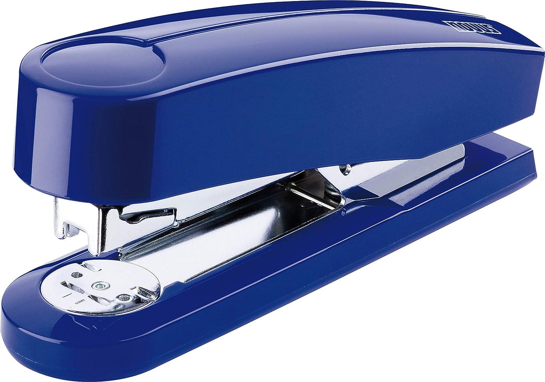 Novus B4 Compact Executive Max 85% OFF Stapler Capacity German 40 Challenge the lowest price of Japan ☆ Sheet En