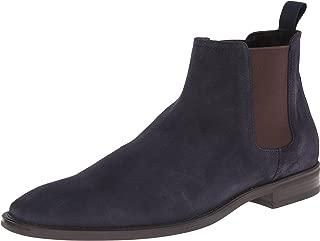 Donald J Pliner Men's Barton Chelsea Boot