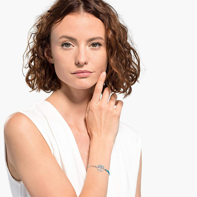 SWAROVSKI Symbolic Tree of Life Bracelet