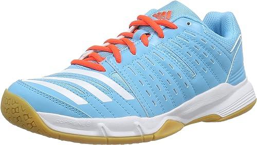 Adidas Essence 12, Chaussures de Handball Femmes