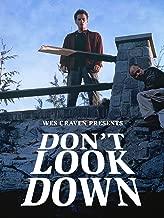 Wes Craven Presents Don't Look Down
