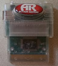 Game Boy Advance/sp Ar Action Replay