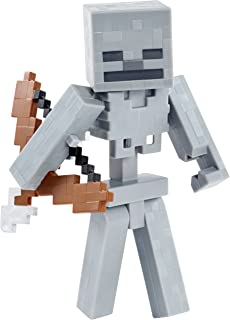 Best skeleton with bow and arrow Reviews