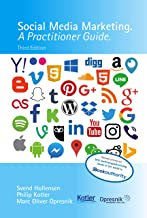 Best kotler social media marketing Reviews