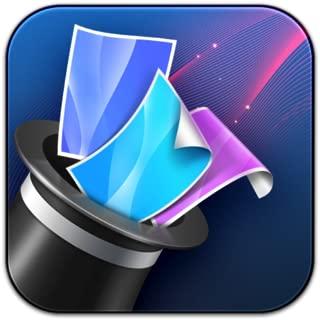free milf app