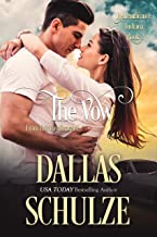 The Vow (Remembrance Indiana Book 2)