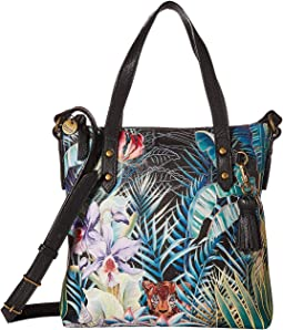Sophie Satchel by The Sak Collective