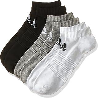 adidas Cush Low 3pp Socks voor heren