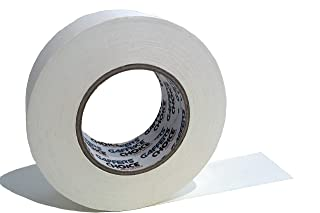 GAFFER'S CHOICE Gaffer Tape - Gaffers Tape Professionals Use 2 inches x 60 yard