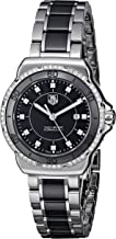 Best mstr watches store Reviews