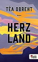 Herzland (German Edition)