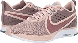 official photos bb8b1 6b9b3 Particle Beige Smokey Mauve