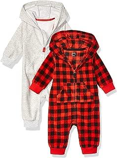 Best newborn sweater coverall Reviews