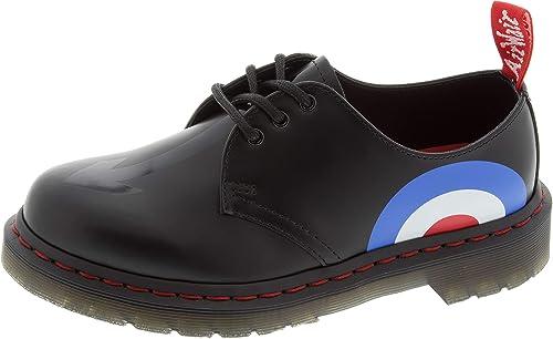 Dr. Martens 1461 Chaussure Mixte Adulte