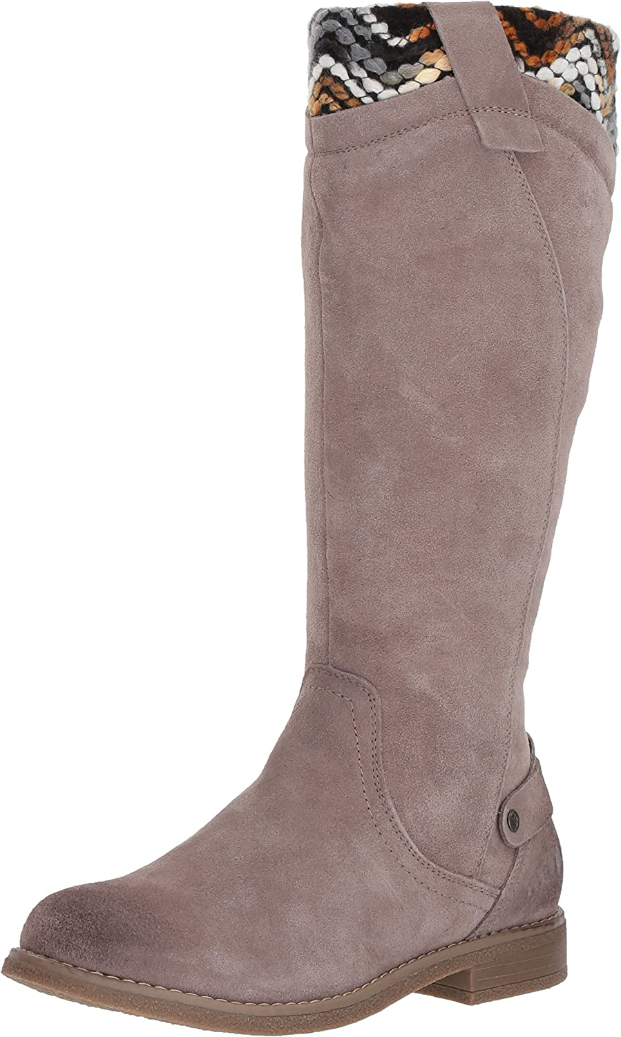 Spring Step Womens Cymone Boot