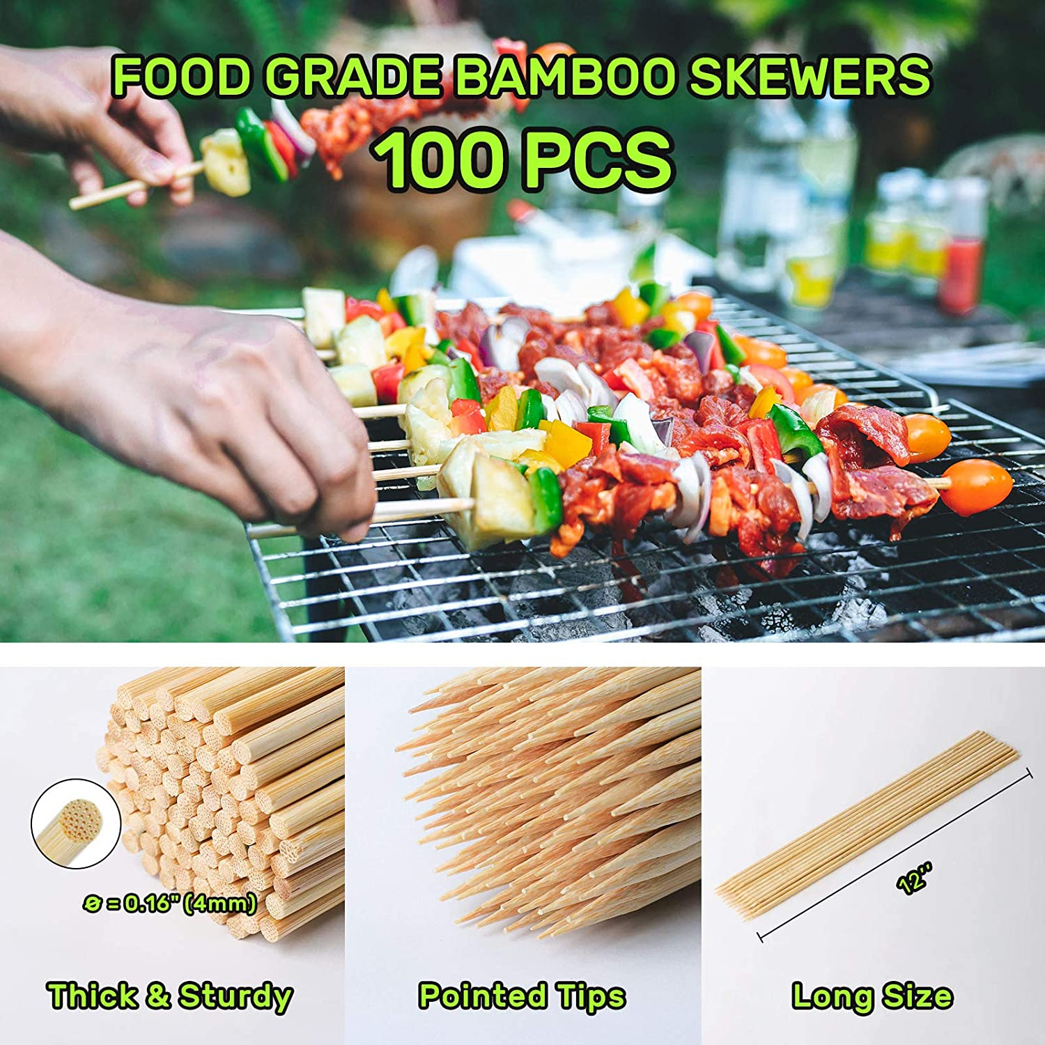 Stainless Steel BBQ Tools Set for Men /& Women Grilling Utensils Accessories with Storage Apron Gift Kit for Barbecue Indoor Outdoor Veken BBQ Grill Accessories