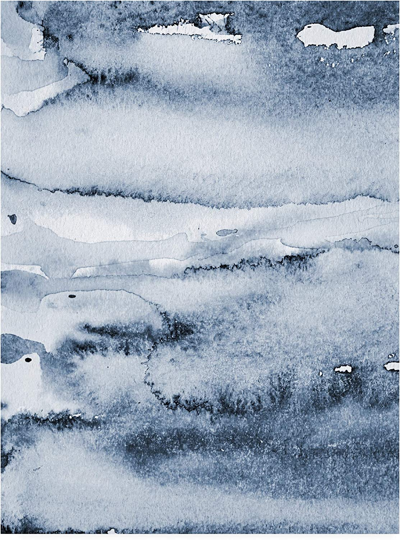 Trademark Fine Art IC01727C1419GG Water I by Incado, 14x19, Multiple