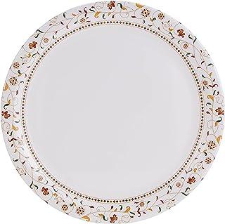 Servewell Dinner Plate - White