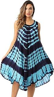 London Times Womens Tribal Print Halter Neck Maxi Dress Summer Dresses