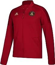 Best atlanta united jacket men Reviews